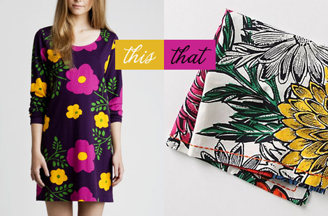 This-that-marimekko-anthropologie