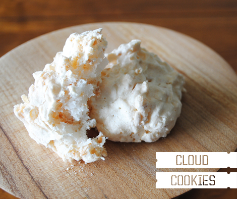 Bunches-and-bunches-cloud-cookies