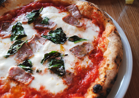 Mother-dough-pizza-los-angeles2