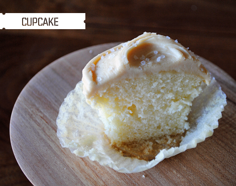 Frosted-salted-caramel-cupcake2