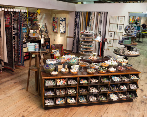 Anthropologie-decorator-shop4