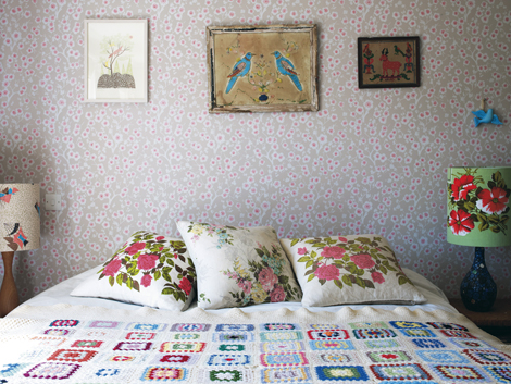 Modern-vintage-style-emily-chalmers4