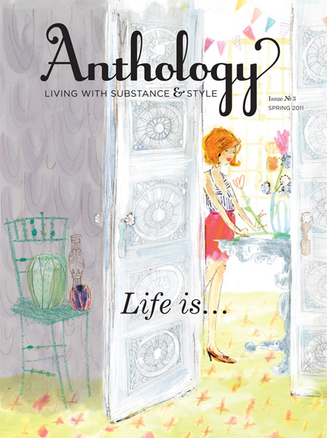 Anthology_issue3_1