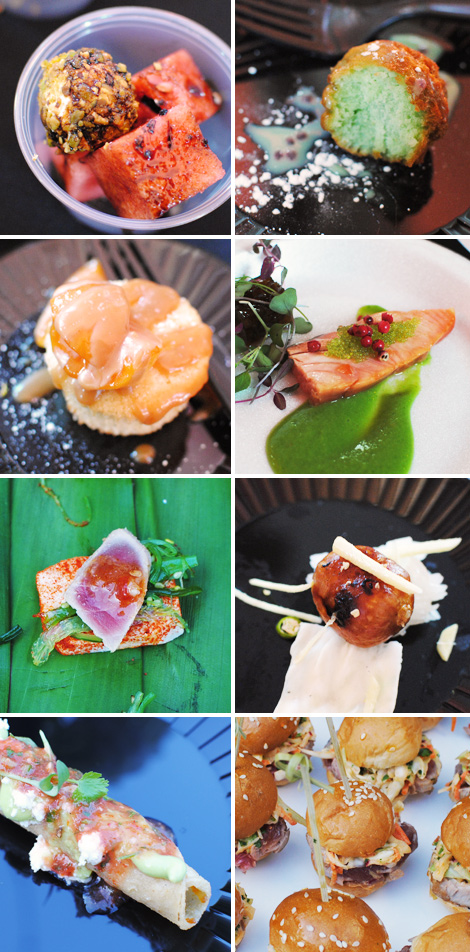 Plate-by-plate-los-angeles