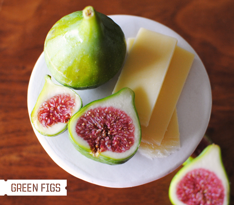 Green-figs1