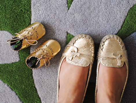 Oh-joy-baby-shoes-1