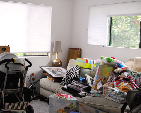 Baby-room-mess-2