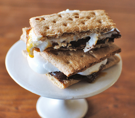 Oh-joy-pumpkin-hazelnut-smores-1