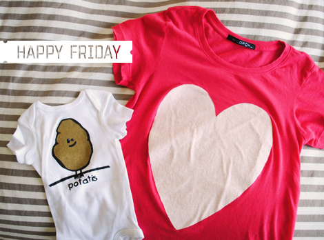 Ohjoy-friday-potato-onesie