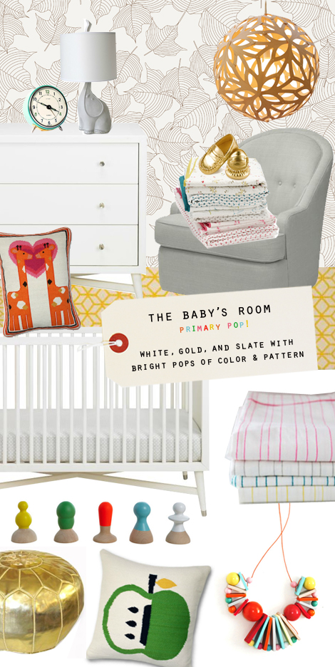 Ohjoy-baby-room