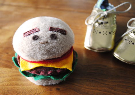 Jakc-etsy-stuffed-hamburger