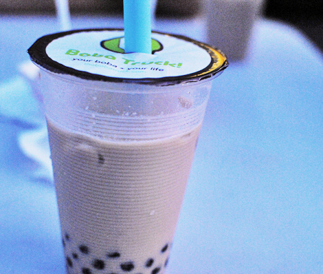 The-boba-truck-los-angeles