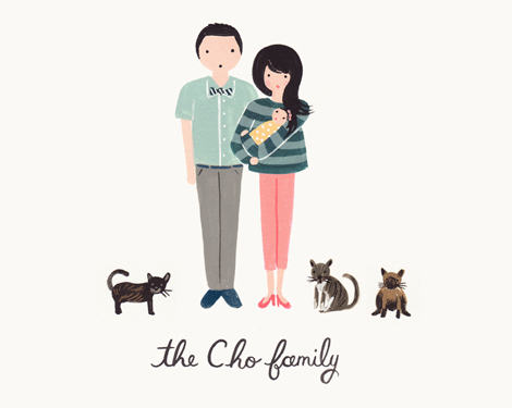 Oh-joy-family-rifle-paper-co