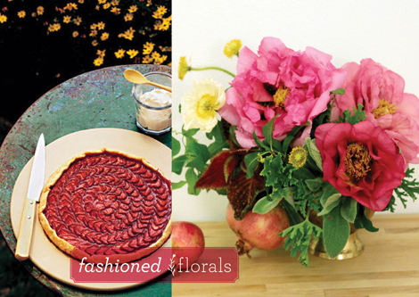 Fashioned-florals-pomegranates-and-peonies