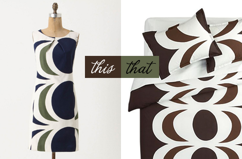 This-that-anthropologie-marimekko
