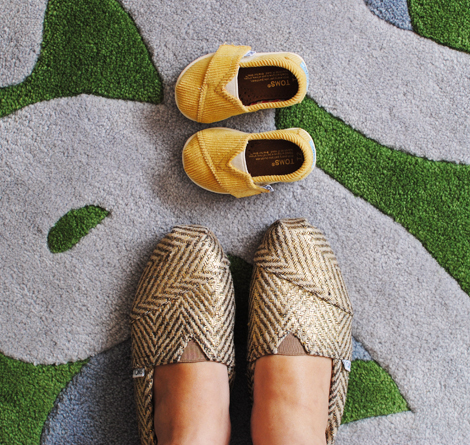 Oh-joy-baby-shoes-3