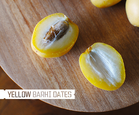 Yellow-barhi-dates-2