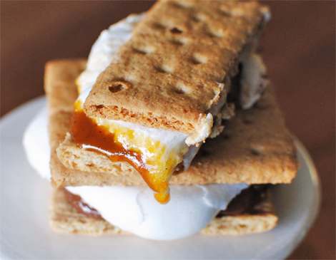 Oh-joy-pumpkin-hazelnut-smores-2