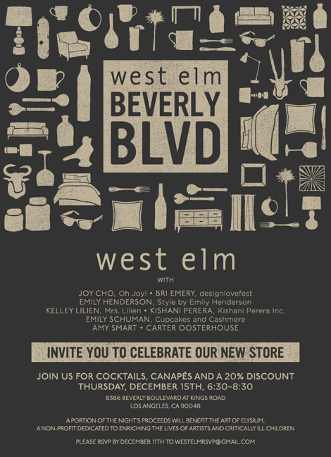 West-elm-los-angeles-invite