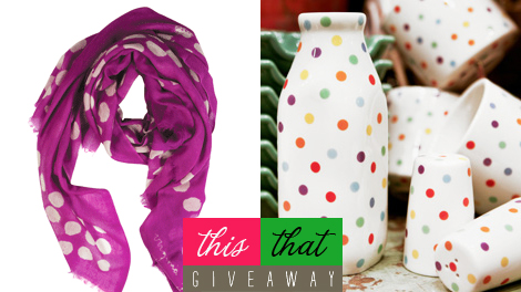 This-that-giveaway-fishs-eddy-virginia-johnson