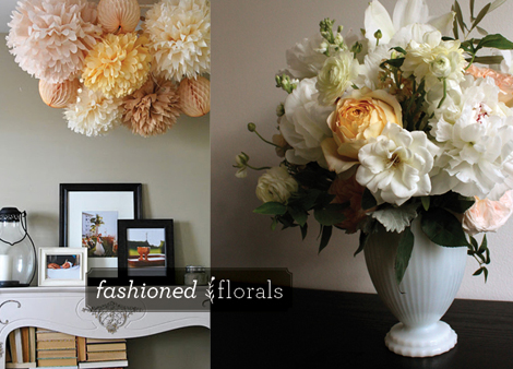 Fashioned-Florals-Peonies-and-Pompoms