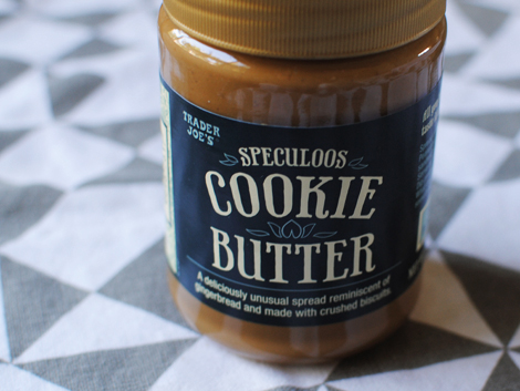 Trader-joes-cookie-butter-2