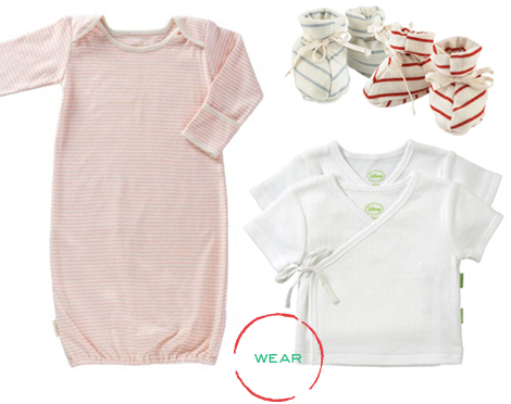 59c6b10c816a baby essentials... - Oh Joy!