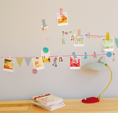 Mimi-lou-kids-decor-3