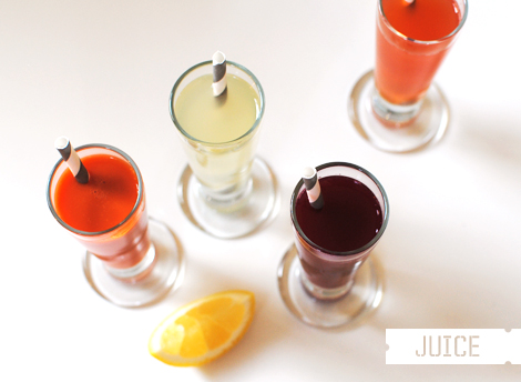 Pressed-juicery-1