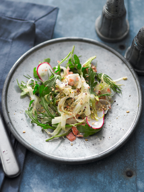 Winter Salad1