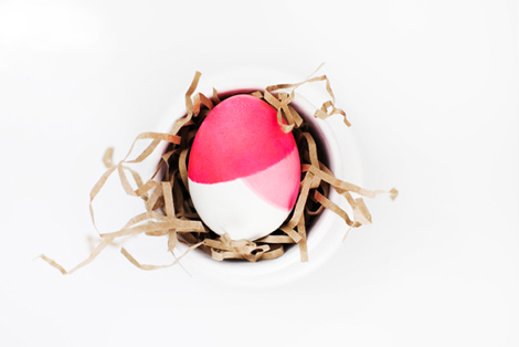 Everyday-party-eggs-4