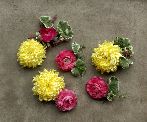 Fashioned-florals-15-minute-garland-5