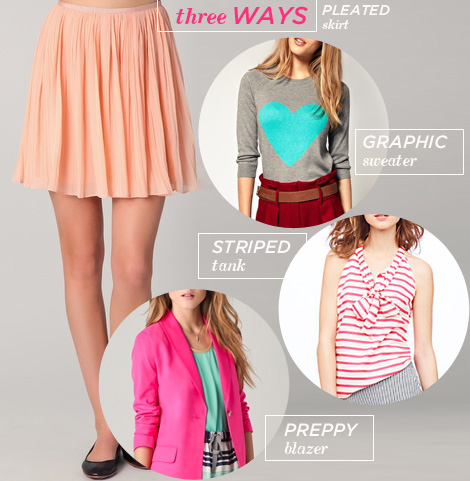 3-ways-pleated-skirt