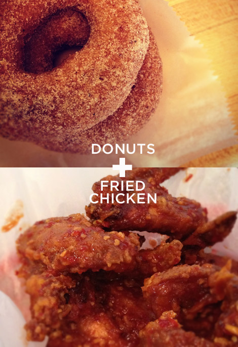 Federal-donuts-fried-chicken