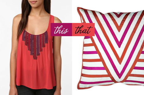 This-that-urban-outfitters-jonathan-adler