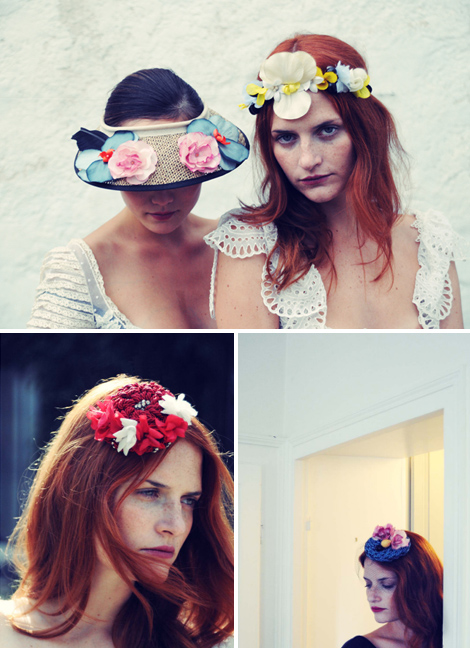 Paname-hair-accessories