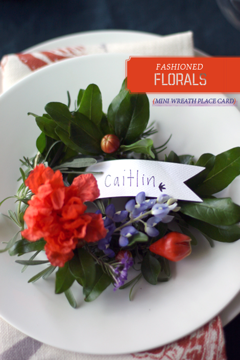 Fashioned-florals-flower-wreath-placecard-1