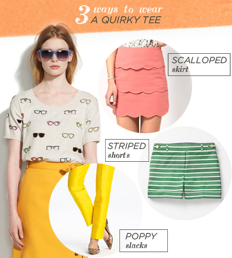 3-ways-quirky-tee
