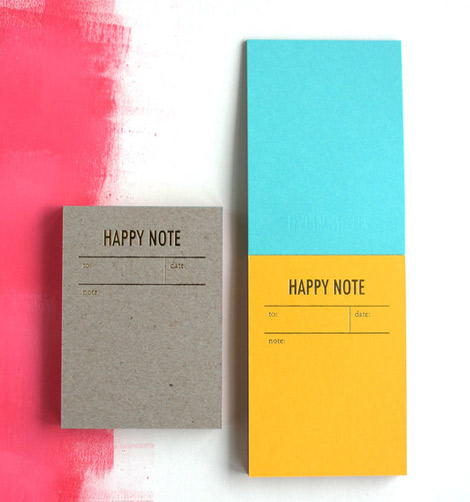 Tokketok-happy-note-pads-1