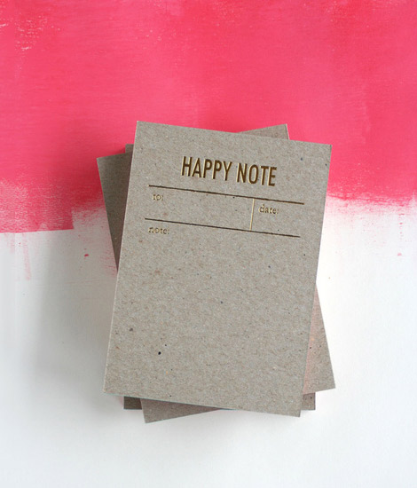 Tokketok-happy-note-pads-3