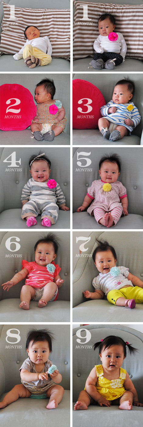 Ruby-9month2