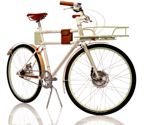 Faraday-Porteur-bike-1