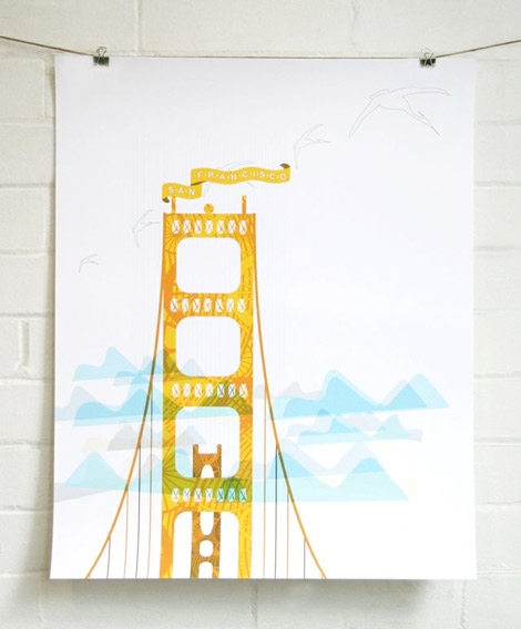 Jhill-design-city-prints-1