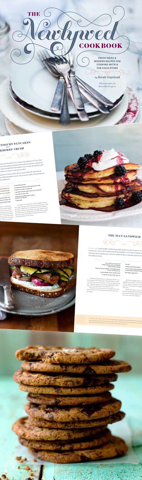 The-newlywed-cookbook-sarah-copeland