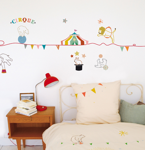 Mimi-lou-kids-decor-1