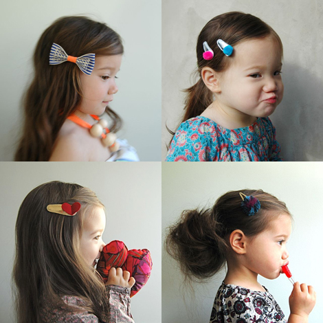 Hello-shiso-hair-clips
