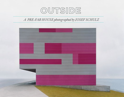 Outside-modern-pink-pop