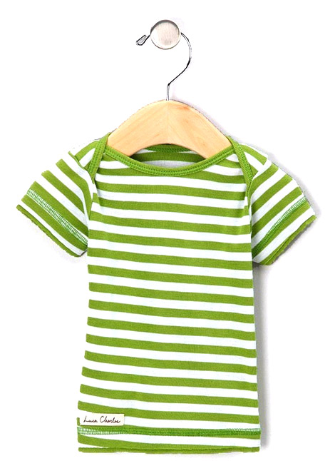 Luca-charles-baby-clothing