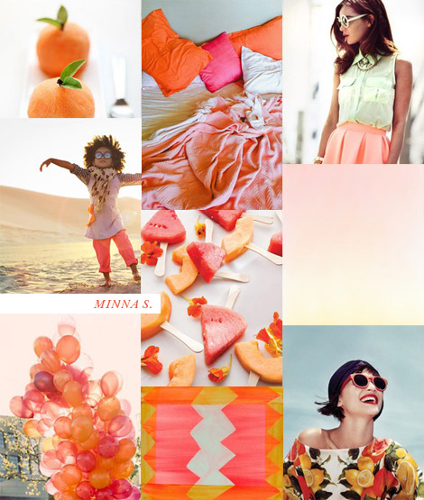 Splendid-summer-pinterest-minna