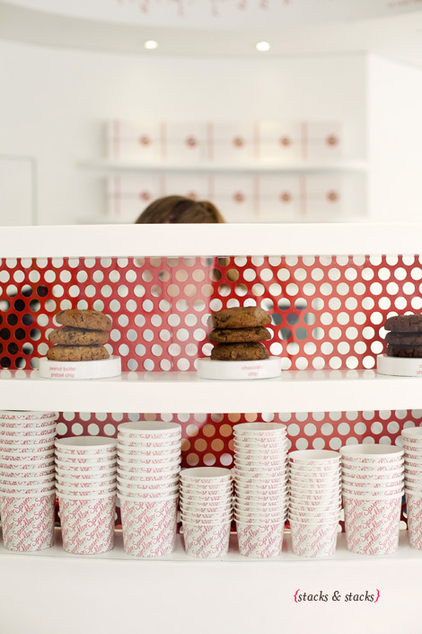 Sprinkles-ice-cream-los-angeles-2